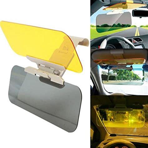 sonnenschutz auto test ᐅ sonnenschutz f 252 r frontscheiben test 2019 vergleich