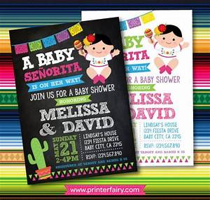 25 Best Ideas About Mexican Baby Showers On Pinterest Fiesta Theme Party