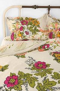 1000 images about beautiful bedding on pinterest With beautiful sheets and pillowcases