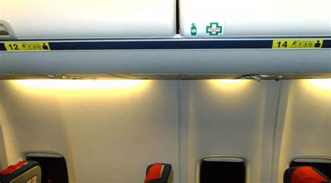 siege avion air aux états unis il n y a pas d étage nº 13 dans les gratte