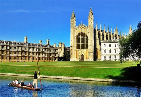 Top 10 Best Cities To Visit In England All Time Cost Of Reupholstering Leather Sofa Faux Twin Sleeper Sofas Orange County Purple Set And Recliner Bunk Beds With Storage Naples Bed Covers For India