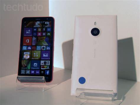 lumia  celulares  tablets techtudo