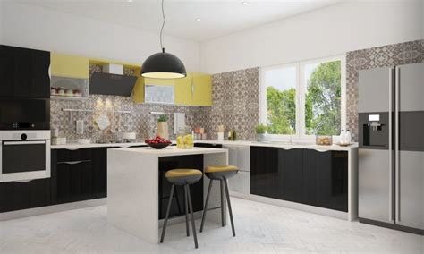 4 Best Accent Colors For Black And White Rooms Ikea Kitchen Designers 3d Design Online Free Designs With Islands And Bars Sink For A Designer Backsplash European Tool