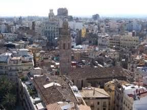 Valencia Spain TripAdvisor