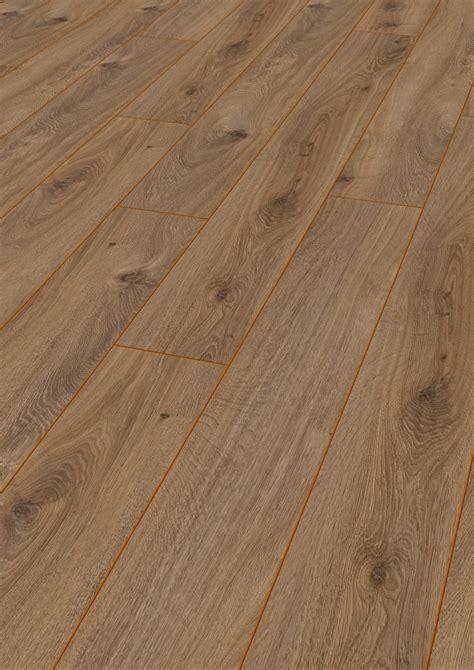laminate flooring made in germany german laminate flooring quot kronotex quot european toronto sale