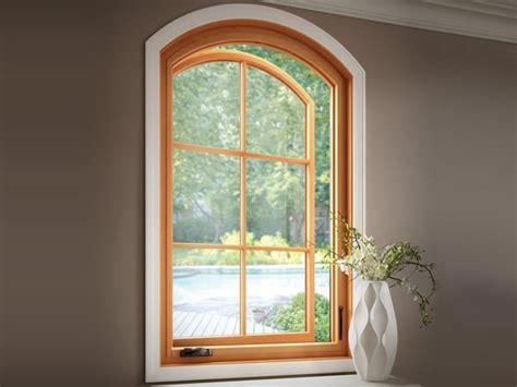 milgard windows windowquotescom