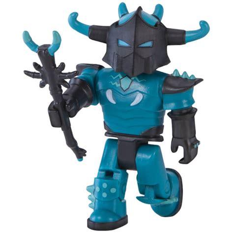 figurines roblox champions  roblox toys frzavvi
