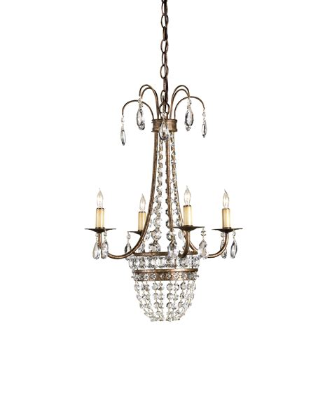 currey and company ls currey and company 9650 eugenia 17 inch chandelier