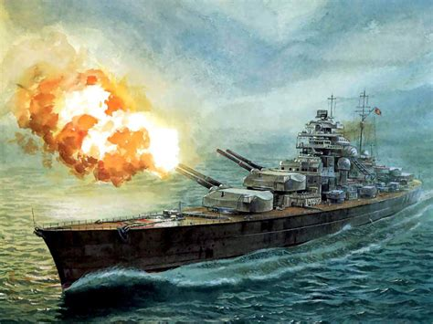 Ship War by How Many People Died In World War 2 Two Ww2 Wwii How