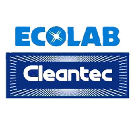 ecolab phone number in hospitality
