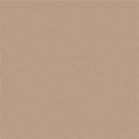 wilsonart 4 ft x 8 ft laminate sheet in milano brown