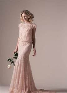 robe longue dentelle boheme la mode des robes de france With robe longue dentelle boheme