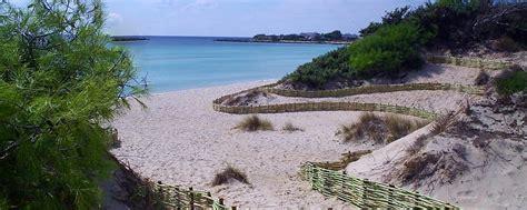 casa vacanze porto cesareo vacanzeblu it il tuo sito per le vacanza nel salento