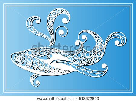 Graphic Black White Octopus Drawing Tattoovector Stock. Block Signs. Png Signs. Ends Signs Of Stroke. Jealous Signs Of Stroke. Cue Card Autism Signs. Snap Chat Signs. Website Signs. Entryway Signs