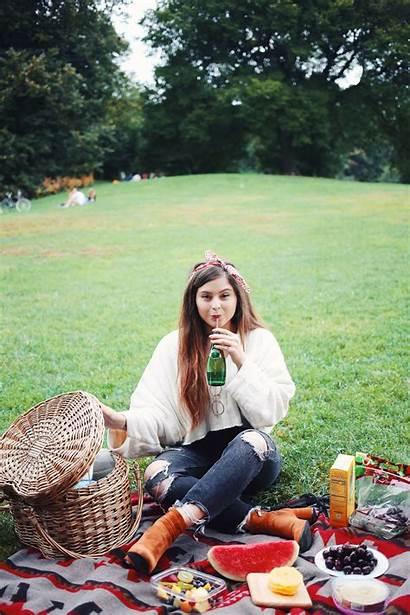 Picnic Park Prospect Yesterday Noelle Vsco