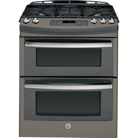sears kitchen faucets ge profile 6 8 cu ft oven gas range with self
