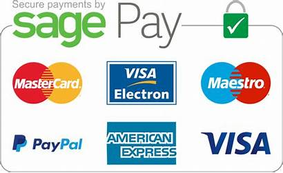 Payment Methods Different Options Owners Secure Consider