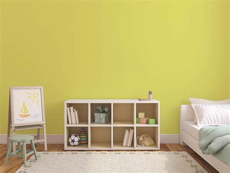peinture verte chambre peinture chambre d enfant vert du0027eau peinture chambre