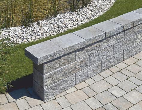 Steine Für Zaun friedl steinwerke gt gartentr 228 ume gt produkte gt classic line