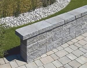Gartenzaun Aus Stein : friedl steinwerke gartentr ume produkte classic line ~ Lizthompson.info Haus und Dekorationen