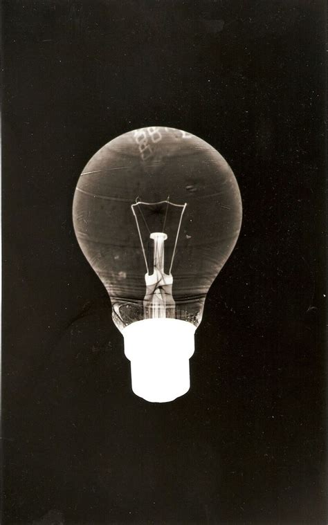 photography light bulbs 17 best images about photogram techniques on