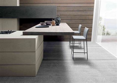 small modern kitchen table 20 minimalist modern kitchen tables for small spaces