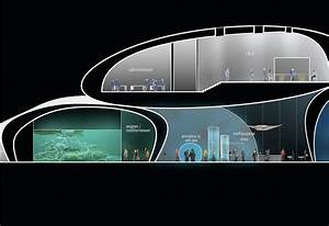 Border Design For Project If It 39 S Hip It 39 S Here Archives The New Batumi Aquarium