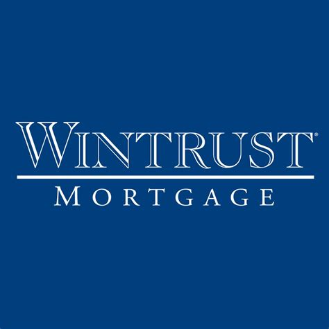 wintrust mortgage contact agent mortgage brokers