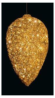 3D Gold | QuickFix® Organic Line | Light Motifs | MK ...