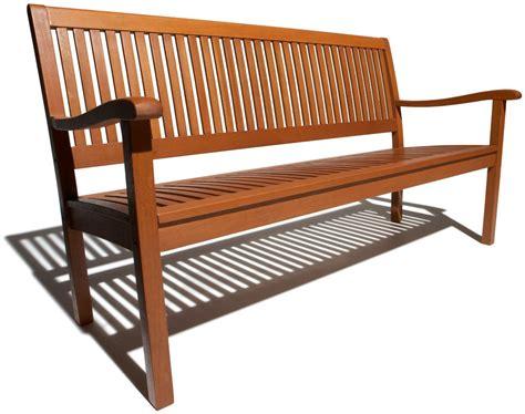Inexpensive Outdoor Benches, Wholesale Garden Benches