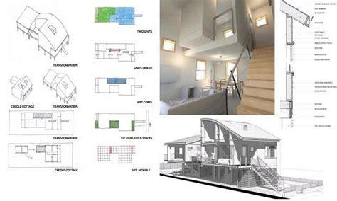ecco piu   progetti gratuiti  costruire case