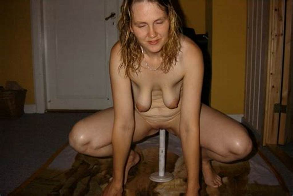 #Older #Mom #Bending #Over #Naked