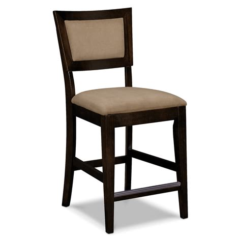 counter height dining chairs inspiration and design