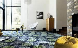 Was Ist Besser Pvc Oder Laminat : teppich laminat oder pvc ~ Markanthonyermac.com Haus und Dekorationen