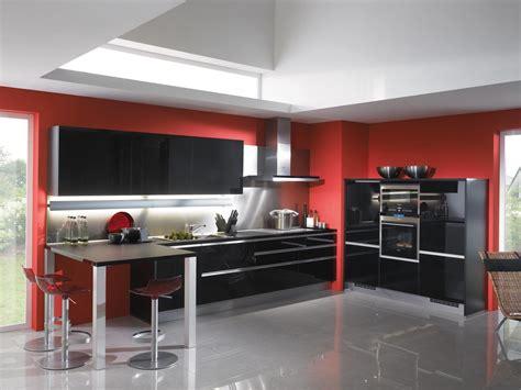 cuisine equipee design cuisine equipee design