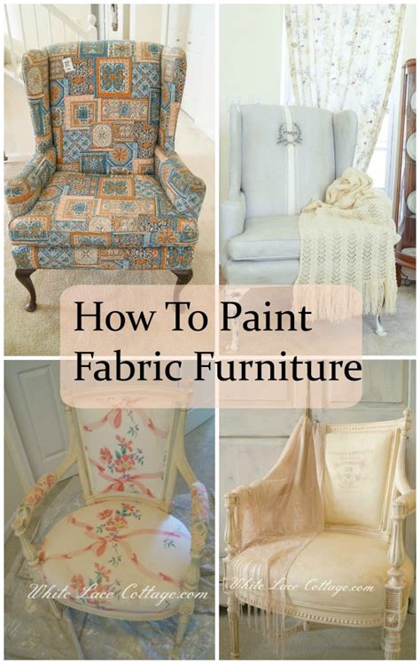 paint fabric furniture anne p makeup