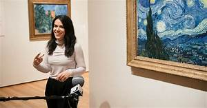 39A Piece Of Work39 Inside Abbi Jacobson39s New Art Podcast