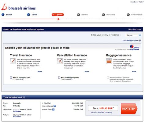 brussels airlines r ervation si e brussels airlines vote winner usability awards
