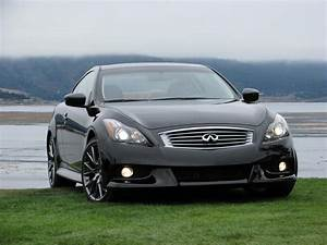 Infiniti G37 Free Workshop And Repair Manuals