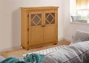 Schrank Breite 90 Cm : home affaire schrank kim breite 95 cm kaufen otto ~ Bigdaddyawards.com Haus und Dekorationen