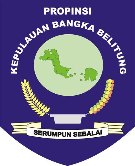 legislator provinsi bangka belitung