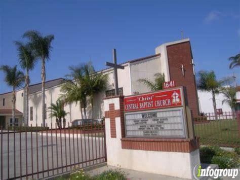 central baptist church carson ca 90745 yp 341 | 951306a610fc0bb096972b23fc0e9ccf8fb91102