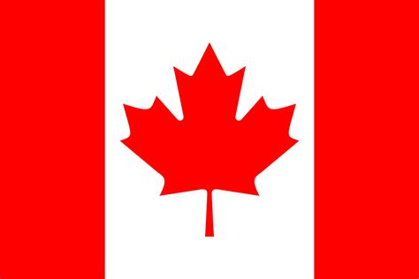 Iroquois Park Pumpkin by Canadian Flags Metroflags Com The Largest Online