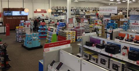Office Depot Metairie by Office Depot La Cylex
