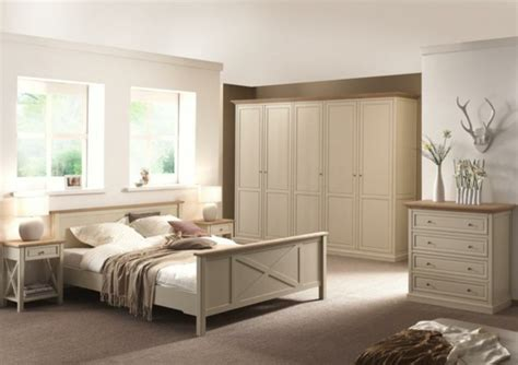 chambre a coucher complete italienne charmant chambre a coucher complete italienne 8 chambre