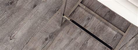 vinyl flooring environmental impact vinyl tile versus ceramic tile which is better