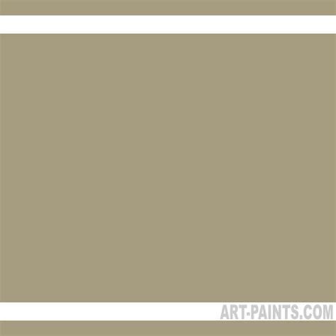 warm white soft paints 84911 warm white paint