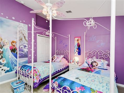 creative kids bedroom ideas  youll love  rug