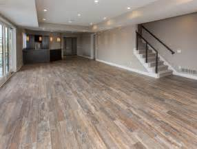800 65th contemporary basement other metro by homes by dephillips