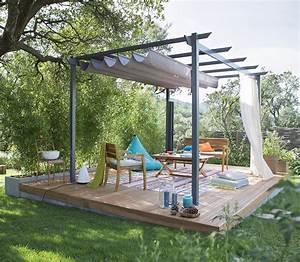 amazing pergola de jardin leroy merlin 1 terrasse With pergola de jardin leroy merlin